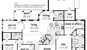 free home design plans house design plans free luxamcc org