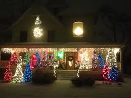 find holiday lights in plainfield map of 2013 christmas displays