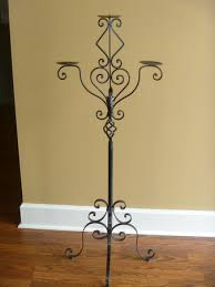 candelabra rentals atlanta party rental equipment