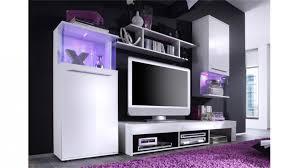 Wohnzimmer Deko G Stig Stilvoll Wohnzimmermöbel Günstig Kaufen Wohnzimmer Deko Pinterest