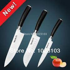 online buy wholesale black kitchen knives from china black kitchen
