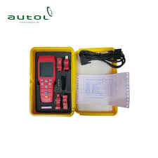 nissan key programmer nissan key programmer suppliers and