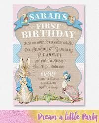 rabbit party rabbit party theme s celebrations