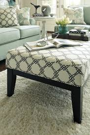 ottomans storage ottoman big lots ottoman with tray table fabric