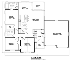 affordable house plans canada u2013 readvillage