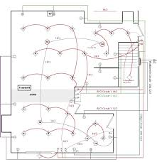 house wiring diagram in sri lanka house wiring diagrams