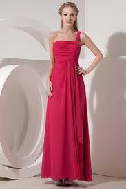 maternity evening dresses maternity evening dresses formal gowns helenebridal