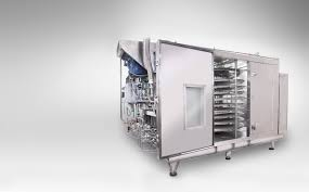 industrial gases supply equipment services praxair inc spiral freezer