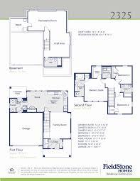 home builder floor plans 58 awesome utah home builders floor plans house floor plans