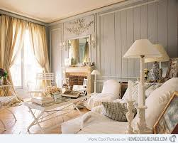 shabby chic livingrooms distressed yet pretty white shab chic living rooms within shabby