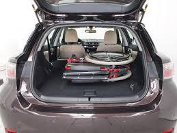 lexus ct200 lexus ct executive ct 200h automatik 5dr hatch 2011 rica