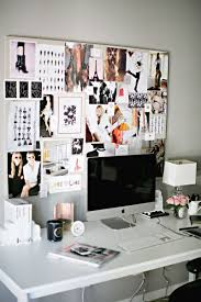 Creative Workspaces 3 Trends To Inspire A Creative Work Space With Love Amanda
