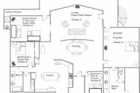 simple open floor house plans 18 large open floor plans simple house spacious open floor plan