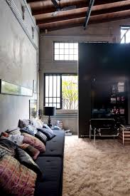 Home Design Magazines South Africa Apartments Pretty Ways Transform Your Interiors Industrial Style