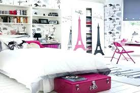 parisian bedroom decorating ideas parisian bedroom decorating ideas openasia club