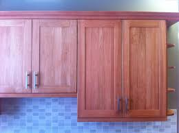 What Is The Standard Height Of Kitchen Cabinets by How To Adjust The Alignment Of Cabinet Doors Construction