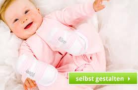 strler selbst designen babykleidung individuell gestalten und bedrucken baby lätzchen