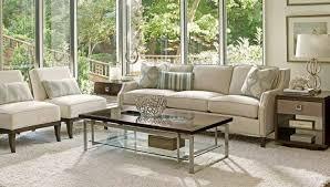 Living Room Furniture Greensboro Nc Large Size Of Living Room Discount Furniture Greensboro Nc Used