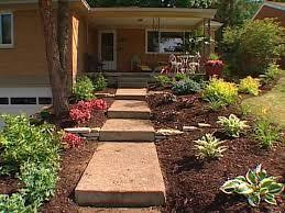 Home Improvement Backyard Landscaping Ideas 111 Best Desperate Landscapes Images On Pinterest Gardening Koi