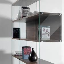 Camedda Mobili by Libreria Moderna Con Porta Tv Pezzani Byblos 2