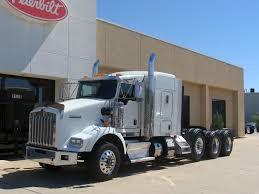 2014 kenworth truck 2014 kenworth t800