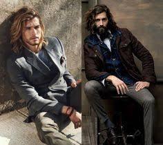 corto corte de pelo en punta para los hombres nuevos modelos de