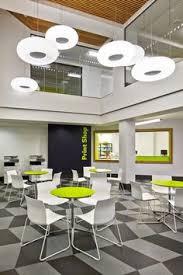 Interior Design Trade Schools Best Interior Design H C Wilcox Technical