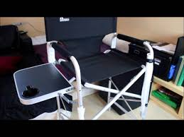 professional makeup artist chair the best makeup chair