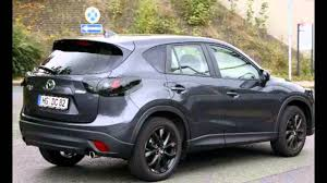 mazda suv 2016 2017 mazda cx 5 compact suv reviews first drive release