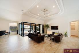 Infinity Laminate Flooring Villa Infinity U2013 Nmb Florida Vacation Rentals