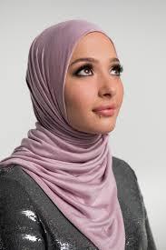 newest model covergirl casts a wearing ambassador nura afia