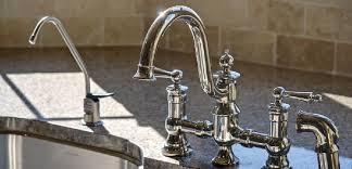 millersville plumbing millersville plumbing we are the highest plumbing company