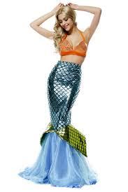 Winx Club Halloween Costumes Cheap Mermaid Costumes Aliexpress Alibaba Group