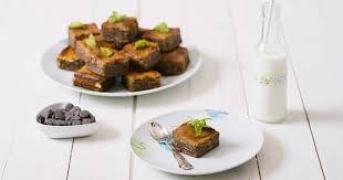 recettes de cuisines faciles et rapides 15 recettes faciles et rapide pour le goûter cuisine az