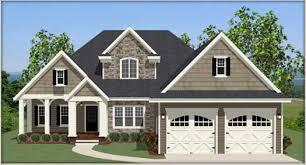 bungalow style home plans bungalow house plan 3 bedrooms 2 bath 2363 sq ft plan 90 101