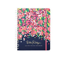 erin condren black friday sale when do erin condren planners go on sale lipstick alley