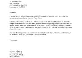 sorority recommendation letter sample 16 sample fraternity