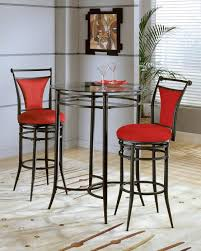 Bar Stool Sets Of 3 Bar Table And Stools Set Lanacionaltapas