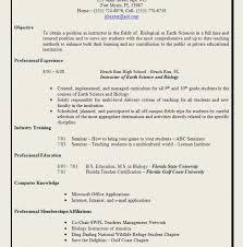 free teacher resume templates word free special education teacher resume sles templates for word