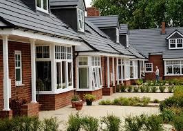 Dormer Laboratories 15 Best Bm3 Affordable Housing For Everyone Images On Pinterest