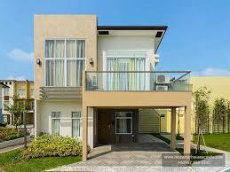 house model images briana house model lancaster houses for sale in cavite lancaster