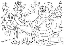 dibujos navideñas para colorear blog de los niños dibujos de navidad para colorear