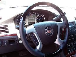 cadillac escalade steering wheel custom escalade steering wheel