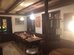 cuisine la chaux de fonds la pinte neuchâteloise cuisine suisse rue du grenier 8 la chaux