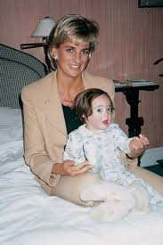 princess diana pinterest fans 708 best princess diana images on pinterest royal house