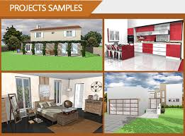 Home Design Studio Vs Live Interior 3d Architect 3d Express 2017 Design The Home Of Your Dreams In Just