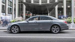 mercedes benz s class sedan news and reviews motor1 com