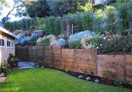 best 25 retaining wall contractors ideas on pinterest stone