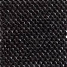 supreme grip easy liner shelf liner black 6 ft duck brand