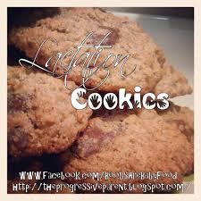 Where To Buy Lactation Cookies 9 Best Lactation Cookie Recipes Images On Pinterest Lactation